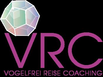 Vogelfrei Reise Coaching